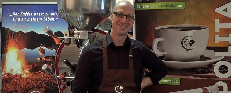 Coffeepolitan-Kaffeegenuss-neu-entdecken