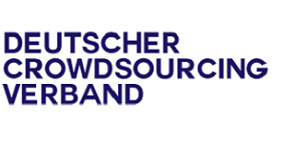 German Crowdfunding Network