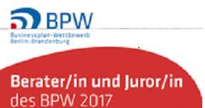 Businessplan-Wettbewerb Berlin Brandenburg