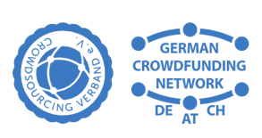 German Crowdfunding Network