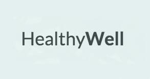 HealthyWell
