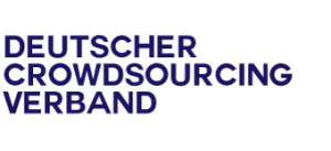 Deutscher Crowdsourcing Verband