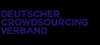 Karin Schmidt ist Mitglied bei dem Deutschen Crowdsourcing Verband