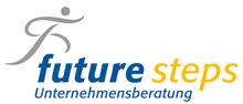 business development kooperiert mit future steps