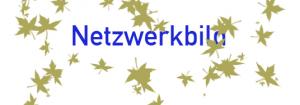 header netzwerk