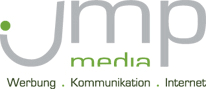 business development kooperiert mit jmp Media