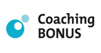 Coaching Bonus - Förderprogramm für Unternehmen aus der Kreativwirtschaft sowie Technologieunternehmen