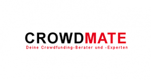 crowdmate