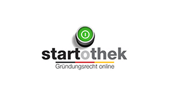 Startothek