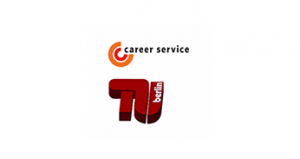 Career Service TU Berlin