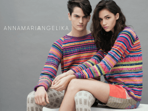 annamariaangelika fashion
