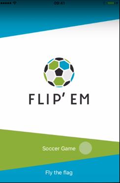FLIP EM
